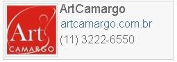 ArtCamargo1