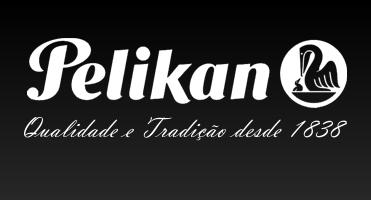 Caneta Pelikan