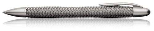 caneta porsche design-1